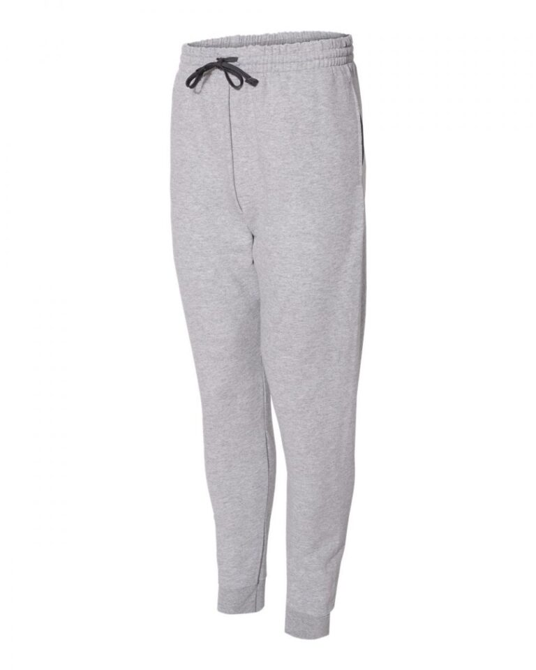 Image of JERZEES Nublend® Joggers