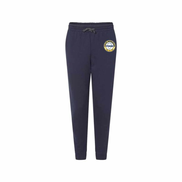 Image of Cato-Meridian Adult Joggers